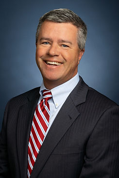 James Burke, CFP®.jpg