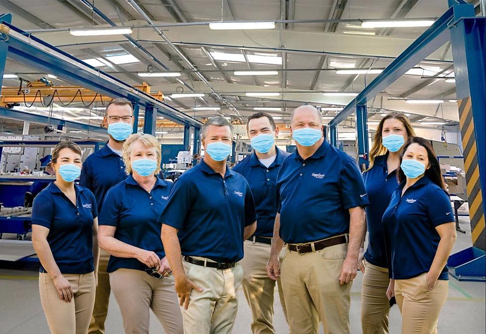 Manufacturing w. mask 401(k) team3.jpg