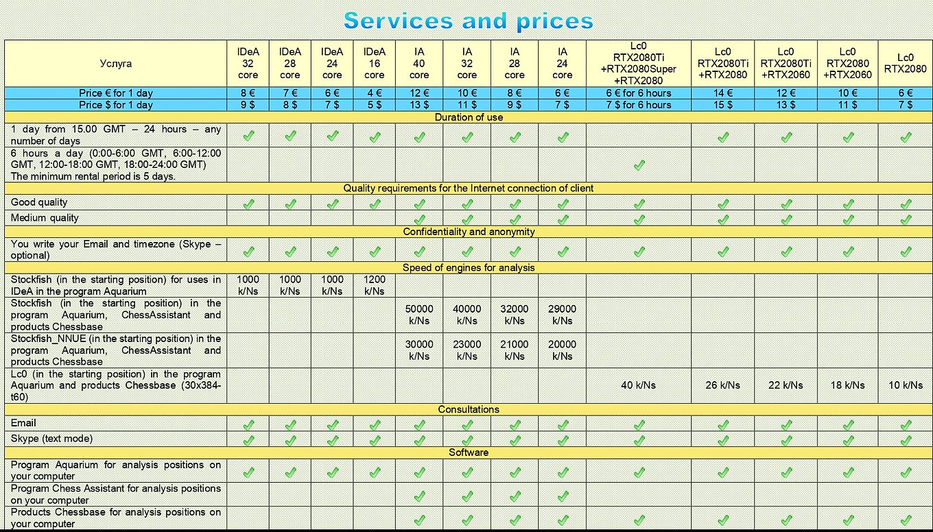 Our services and prices 02.10.2020.jpg