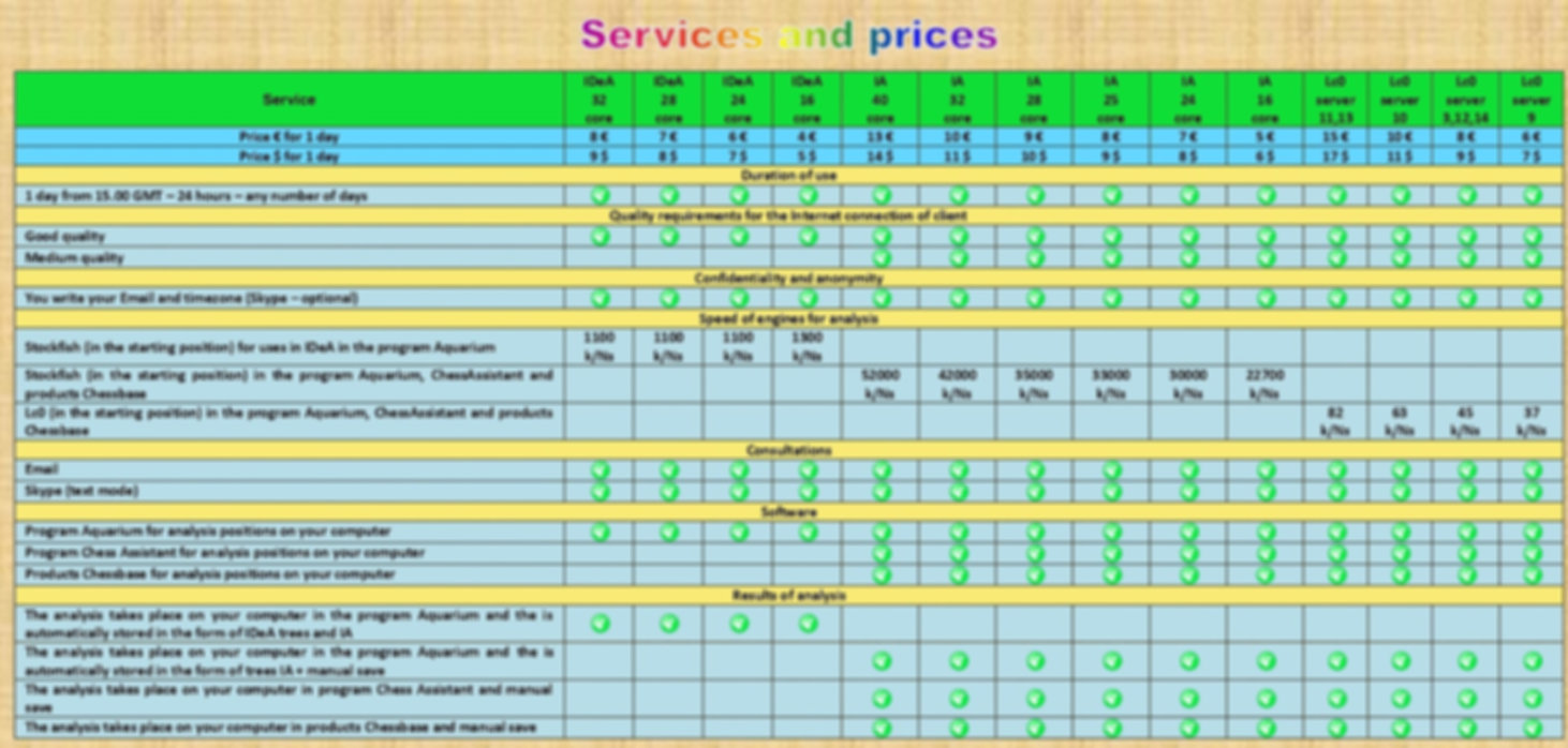 Our services and prices 08.11.2019.jpg