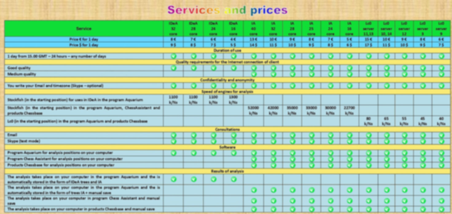 Our services and prices 01.01.2020.jpg