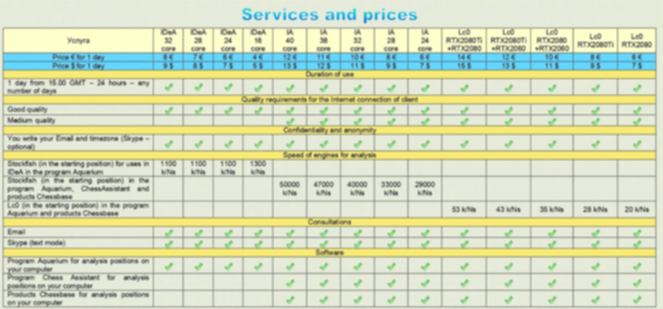 Our services and prices 28.05.2020.jpg