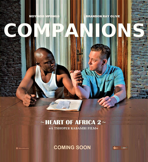 COMPANIONS-POSTER(without-credits)(CORRECTED)%2520(1)_edited_edited.jpg