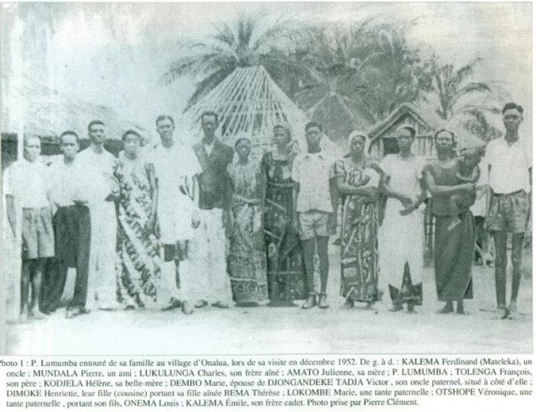 Lumumba at onalowa.jpg