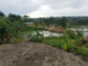 Lodja landscape 2.jpg