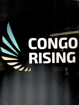 congo rising logi_edited.jpg