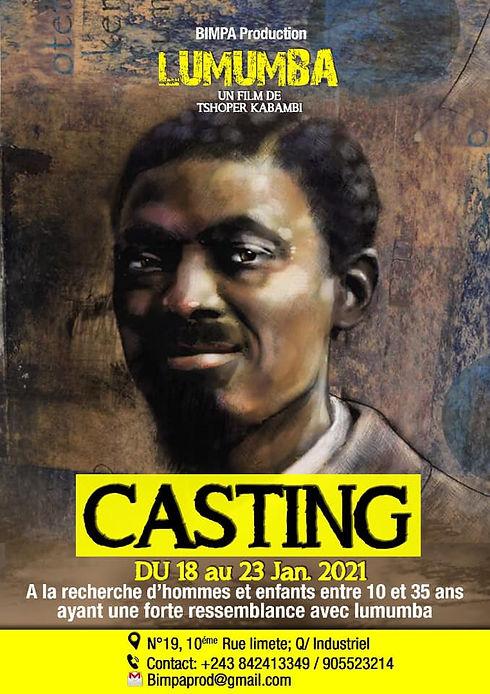casting call in Kinshasa for Lumumba.jpg