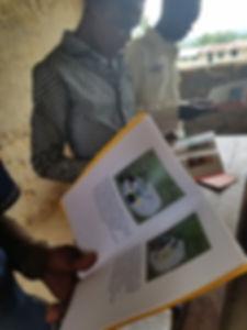 lodja schools books 3.jpg