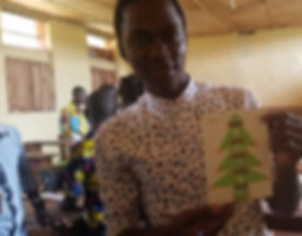 moses with christms tree.jpg