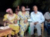 celestine and family reunion lodja.jpg