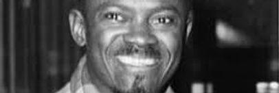 lumumba smiling.jfif