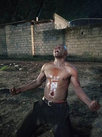 hoa moyindo after fight_edited.jpg