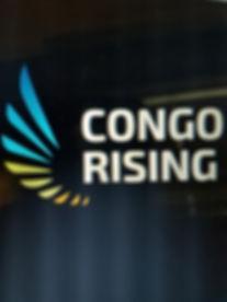 congo rising logi.jpg