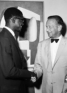 Lumumba with Hammarskjold.jpg