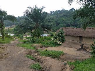 Lodja landscape 1.jpg