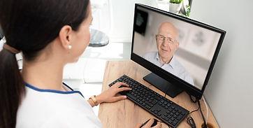 telehealth nurse.jpg