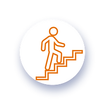stickman stairs.png