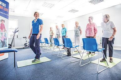 Exercise instructor.jpg
