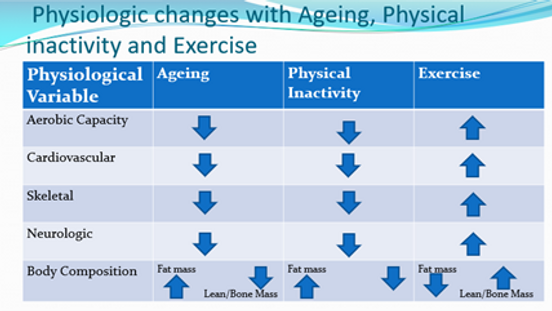 Physiological changes with aging.png