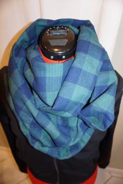 scarf 9