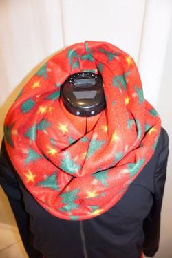 scarf 10