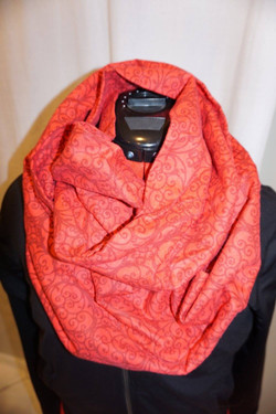 scarf 11