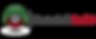 contraloria social logo.png