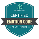 Emotion Code Badge.png