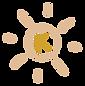 LogoMakr_7gmXFY.png