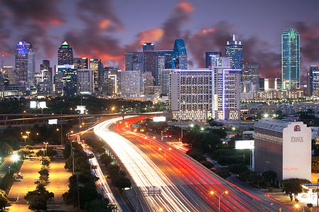 dallas dfw commercial real estate broker listings investment sales tenant rep leasing development build-to-suit