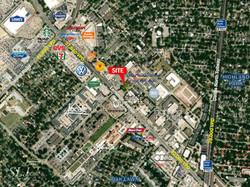 3519 Miles St, Dallas, TX