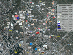 1403 N Haskell Ave, Dallas, TX