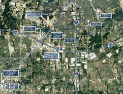 1140-1150 W Wheatland Rd, Dallas, TX