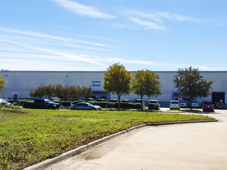 2704 Lawing Ln, Rowlett, TX