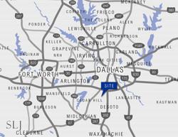 1300 Deborah Ave, DeSoto, TX