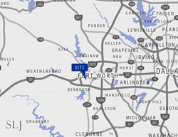 2610 S Cherry Ln, Fort Worth, TX