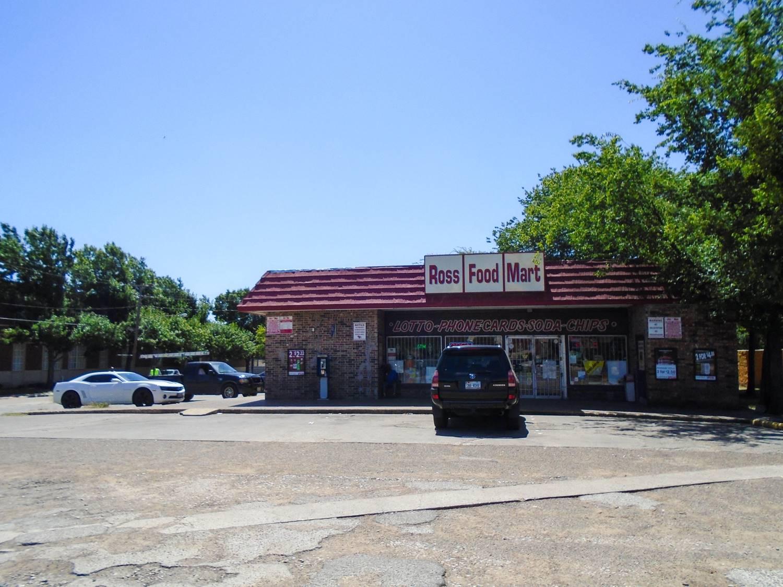 4716 Ross Ave, Dallas, TX