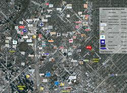 4836-4842 Gaston Ave, Dallas, TX
