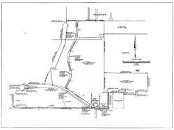 I-35E & W Red Oak Rd, Red Oak, TX
