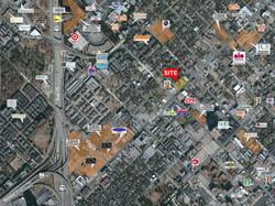 4201 Ross Ave, Dallas, TX