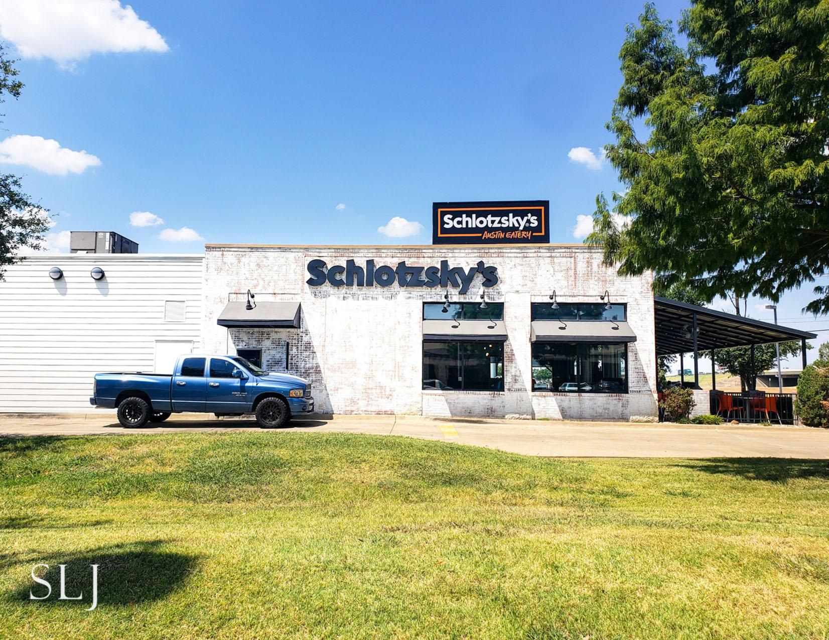 2519 E IH 20, Grand Prairie, TX