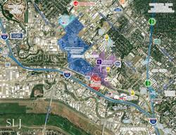 1459 Prudential Dr, Dallas, TX