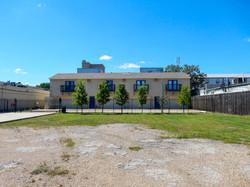 4211 Gaston Ave, Dallas, TX