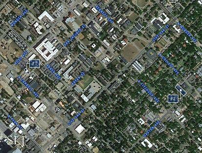 EastDallasLandPortfolioAerial.jpg