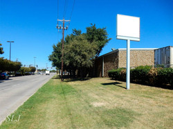 15200 Midway Rd, Addison, TX