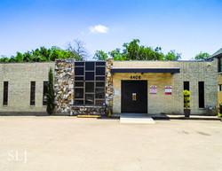 4408 Gaston Ave, Dallas, TX