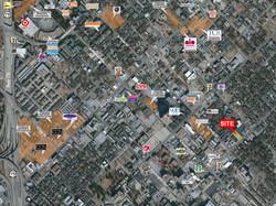 4403 Gaston Ave, Dallas, TX