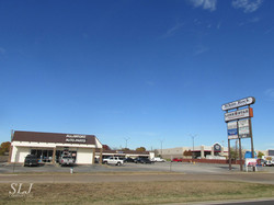 11277 E Northwest Hwy, Dallas, TX