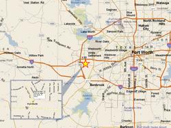 3325 Las Vegas Trl, Fort Worth, TX