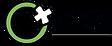 cropped-ozonopiu-logo.png